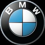 car_logo_PNG1641
