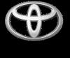 car_logo_PNG1665